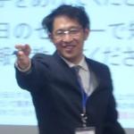 shimada.keisuke